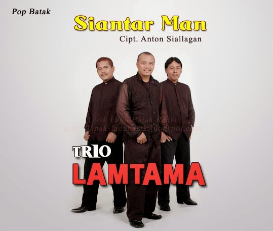 Chord Gitar Boomerang Di Sudut Kota: Lirik Lagu Lamtama Trio