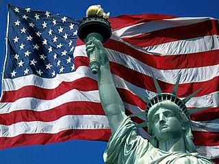 الولايات المتحدة الامريكية تضع مسؤولا ماليا لعصابة داعش الأرهابية على القائمة السوداء !