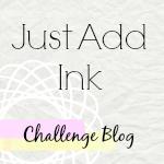 http://just-add-ink.blogspot.com.au/2016/04/just-add-ink-306just-add-sympathy.html