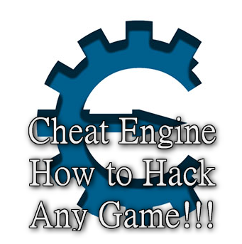 How to Get Unlimited Money in Games with Cheat Engine - New