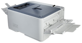 Download OKI C530DN Driver Printer