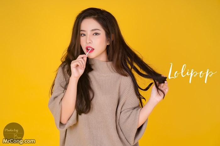 Image Girl-xinh-Viet-Nam-by-Hoang-Vu-Lam-MrCong.com-297 in post Những cô nàng Việt trẻ trung, gợi cảm qua ống kính máy ảnh Hoang Vu Lam (450 ảnh)