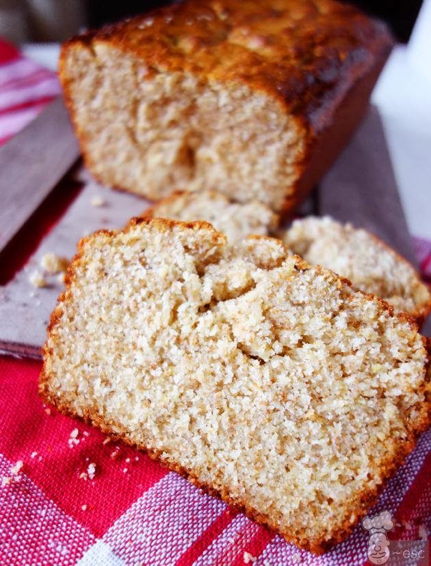Cómo hacer pan de maíz con miel | Receta americana