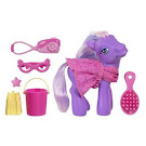 MLP Wysteria Seaside Celebration Bonus G3 Pony
