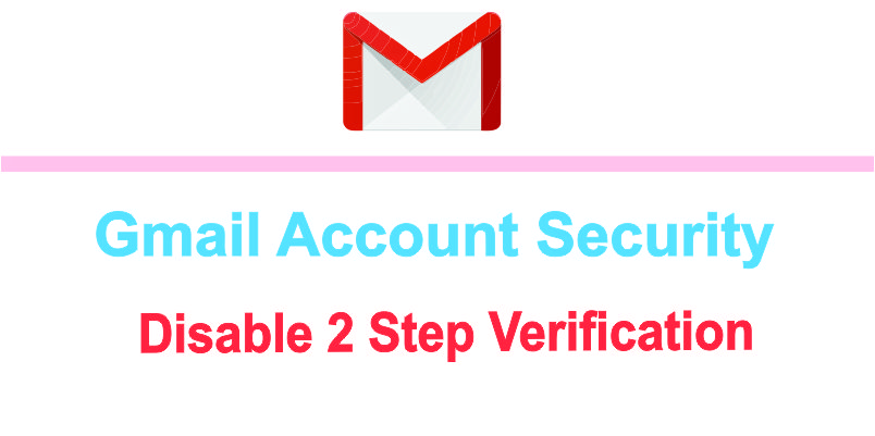 how to turn off read receipt in gmail
