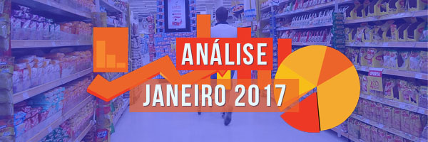 http://www.ipcpatos.com.br/2017/03/analise-janeiro-2017.html