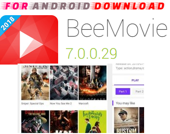 FOR ANDROID DOWNLOAD: Android Install Free BeeMovieV7 0 0 29 IPTV