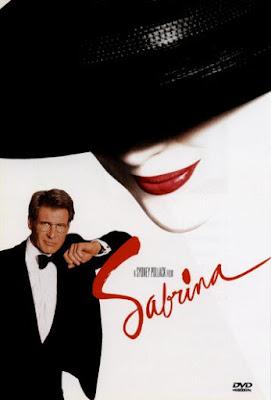Sabrina Film 1995