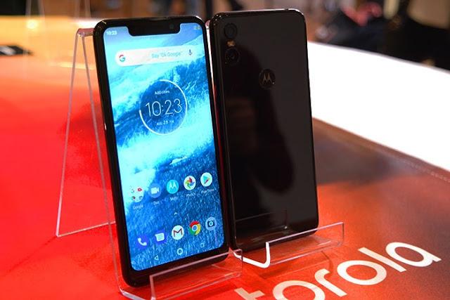 smartphone-motorola-telefoane android