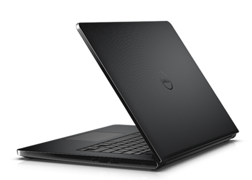 Dell Inspiron 3452  driver and download