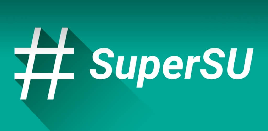 How To Flash SuperSU using TWRP Recovery & Root Any Android device