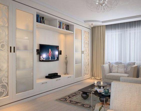 Beautiful%2BDesigns%2BIdeas%2BTo%2BReaching%2BQuiet%2Bin%2BYour%2BLiving%2BRoom%2B%252810%2529 15 Beautiful Designs Ideas To Reaching Quiet in Your Living Room Interior