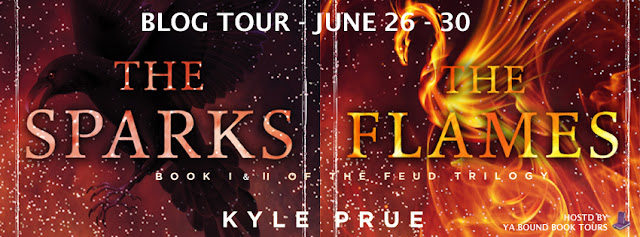 http://yaboundbooktours.blogspot.com/2017/05/blog-tour-sign-up-sparks-flames-feud.html