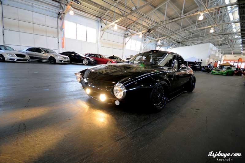 Mazda MX-5, Miata, Eunos Roadster, tuning, 日本車, スポーツカー, オープンカー, マツダ, NA, Pit Crew Racing, JDM