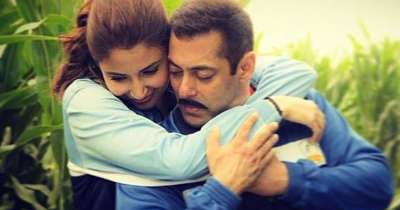 sultan movie review bollymoviereviewz