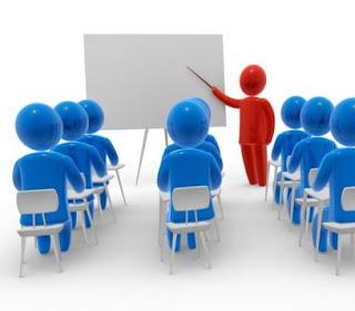Pengertian Orientasi Karyawan, Klasifikasi dan Tujuannya