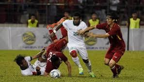 Prediksi Timnas Indonesia vs Kamboja