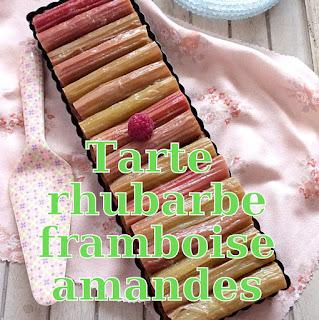 http://danslacuisinedhilary.blogspot.fr/2016/08/tarte-rhubarbe-framboise-chic.html