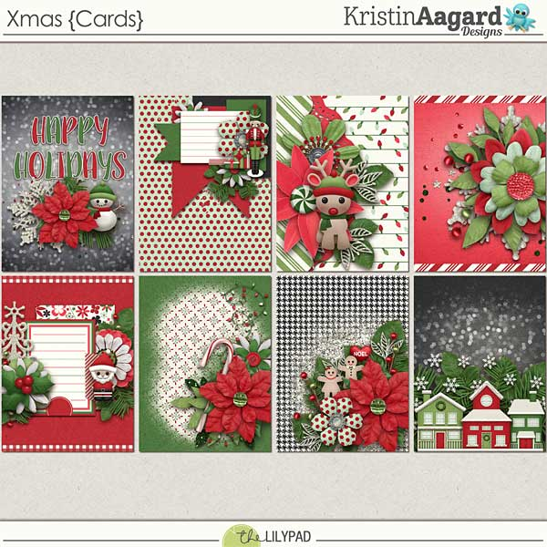 http://the-lilypad.com/store/digital-scrabooking-cards_xmas.html