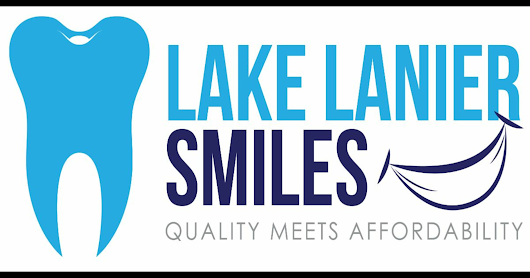 How Lake Lanier Smiles serving Aging Dental Patients