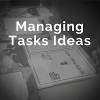 http://teachinginroom6.blogspot.com/search/label/managing%20tasks