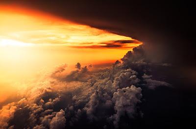 Буря фото