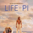 Watch Life of Pi Movie Online | Download Life of Pi Movie Video - Funnyacid.com