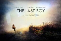 Nonton The Last Boy (2019) Subtitle Indonesia