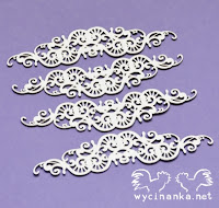 http://wycinanka.net/pl/p/ELEGANCE-ornamenty/4735