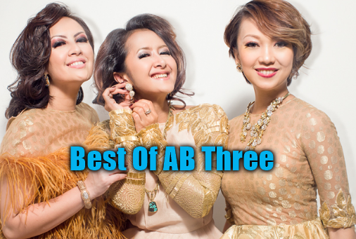 Kumpulan Lagu Pop Lawas Mp3 AB Three Full Album Terlengkap Rar, AB Three, Pop, Lagu Lawas,