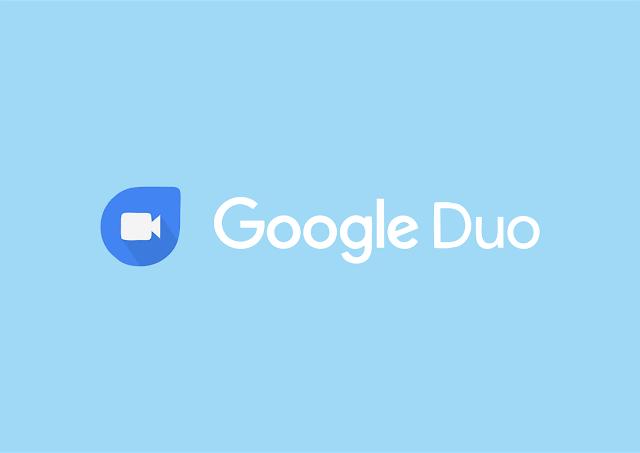 Keren Google Duo Yang Harus Anda Lihat