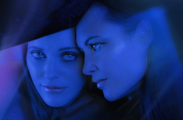 """L'album """"Beauty Dies"""" de Seyes signé Charlotte Savary et Marine Thibault est une masterpiece"""