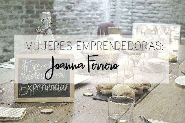 http://www.mediasytintas.com/2017/01/mujeres-emprendedoras-joanna-ferrero.html