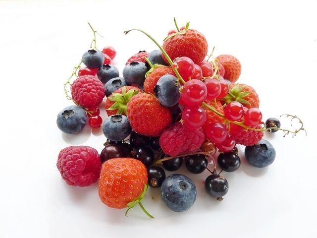 fresh-summer-fruits