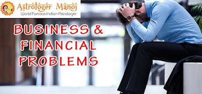 http://www.manojastrologer.com/finance-business-consultation-in-sydney