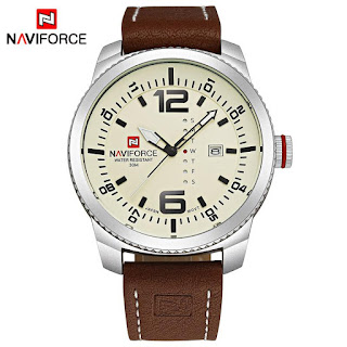 https://bellclocks.com/collections/mens-watches/products/naviforce-mens-military-sport-watch-nf9063