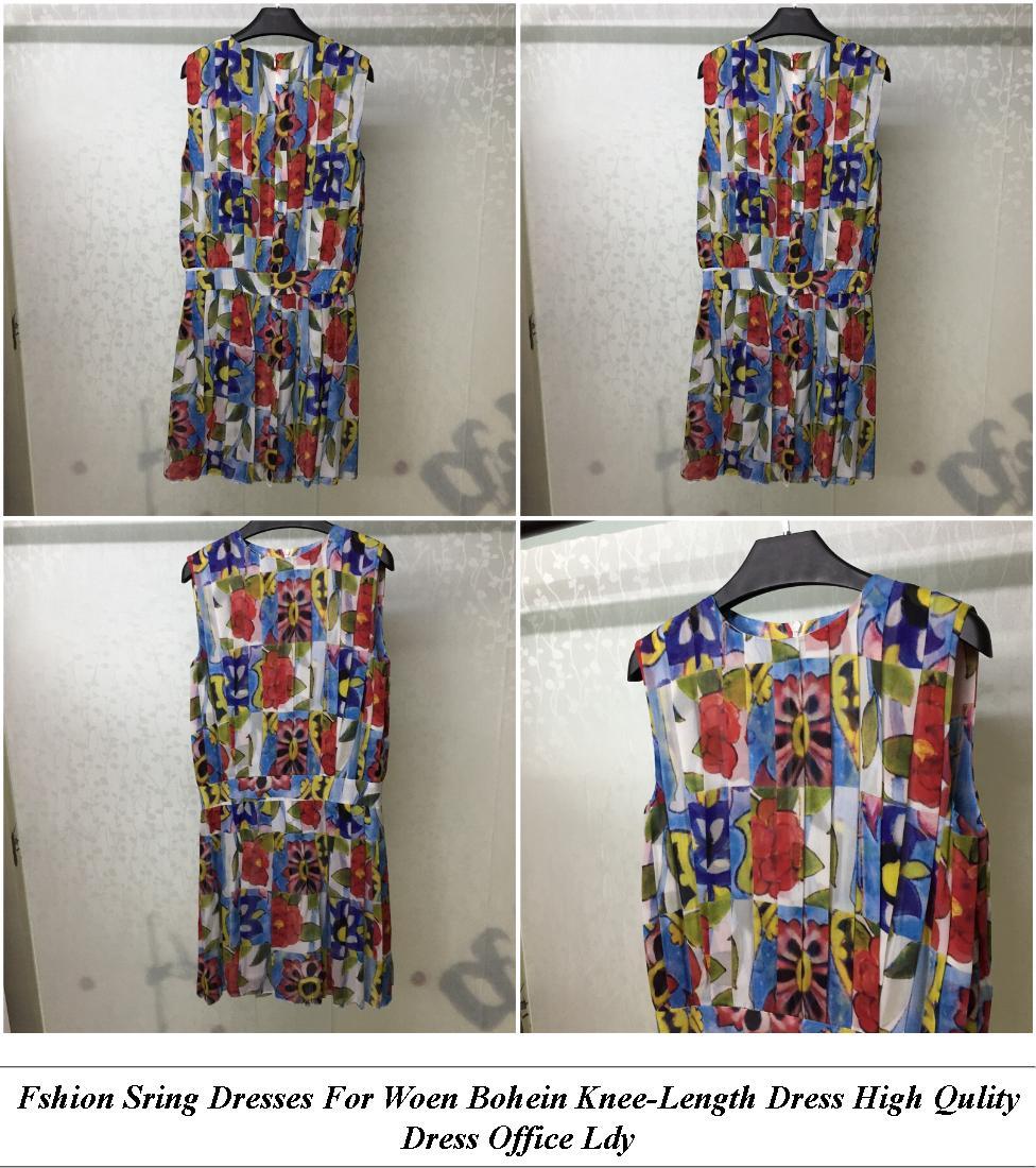 Little Lack Dress Summer Looks - Shop Sale Clothes - Cheap Formal Dresses Online