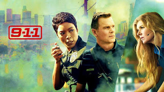 Download 9-1-1 Season 1 Complete 480p All Episodes