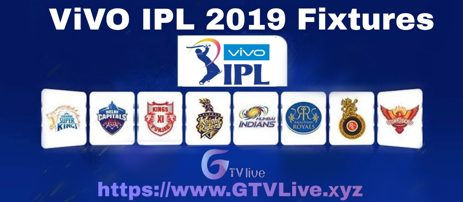 ipl 2019 fixtures, ipl 2019 schedule, vivo ipl 2019 fixtures, ipl fixtures 2019, vivo ipl fixtures 2019, ipl 2019 fixtures download, vivo ipl 2019 fixtures download, ipl 2019 schedule download