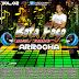 Cd (Mixado) Botafogo (Arrocha 2016) Vol:02
