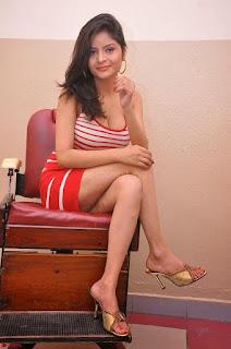 Gehana Vasisth (50).jpg