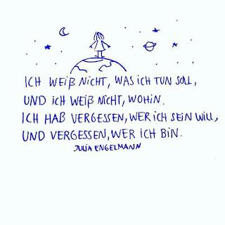 http://www.juliaengelmann.de/