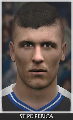 Stipe Perica (Udinese)