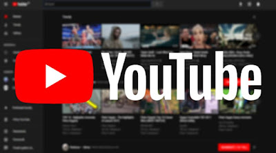 Cara Mеndараtkаn 1000 Subѕсrіbе dаn 4000 Jаm Wаktu Mеnоntоn Youtube Dengan Cераt