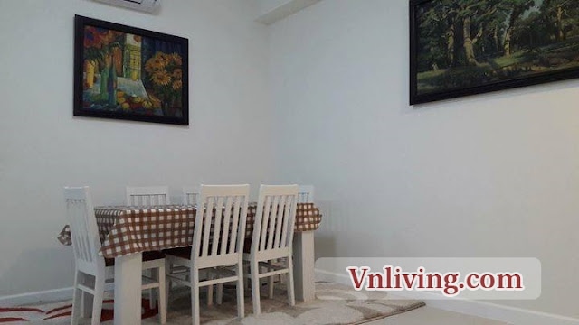 Lexington apartment for rent 1 bedrooms swimming pool view