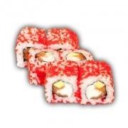 (Заказ Суши в Одессе на Дом) - Заказать Суши Одесса недорого | Доставка Суши Одесса - на Таирово, Черемушки, Центр, Фонтан
