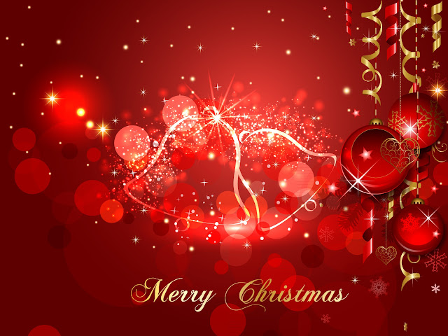 Happy-Christmas-2017-Quotes-with-images