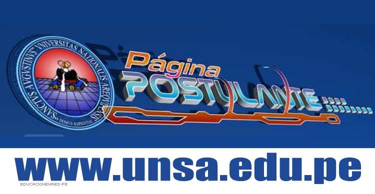 CEPRUNSA Resultados 2017 III Fase (19 Febrero) Evaluación de Aptitud Vocacional - Centro Pre Universitario Universidad Nacional de San Agustín de Arequipa - www.unsa.edu.pe