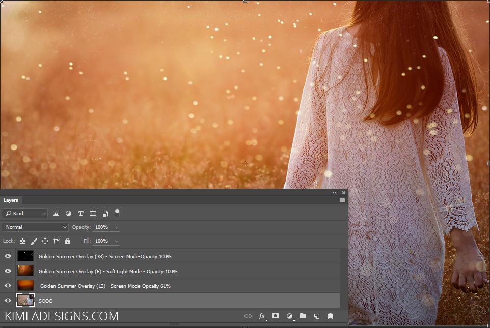 Kimla Designs and Photography: Free Photoshop Tutorial - Enhance ...