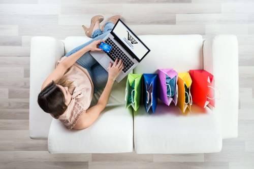 Compras: Sites devolvem dinheiro de compras em lojas físicas e online